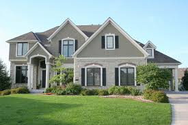 geico home insurance highlights