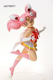 #SailorMoon S.H. #Figuarts Black Lady from Premium <b>Bandai</b> Rocks ...