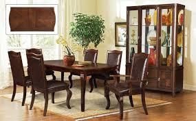 complete dining room sets. Wonderful Complete 9 Piece Complete Dining Room Set IF936 For Sets H