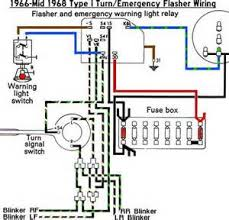 similiar 67 vw beetle wiring diagram keywords pin 68 vw beetle wiring diagram get image about