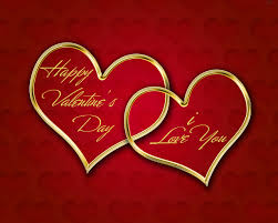 love valentines wallpapers. Beautiful Valentines Happyvalentinedayiloveyou Inside Love Valentines Wallpapers