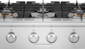 large size of distance cooktop frigidaire top bulb wiring covers con sparking countertop stovetop filter gas