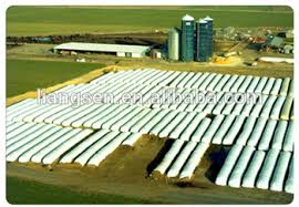 China Silage Bags With High Uv Protection Buy Silage Bags China Pp