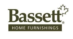 bassett furniture logo. Modren Bassett Bassett Since 1902 CNW GroupBassett Home Furnishings  On Furniture Logo