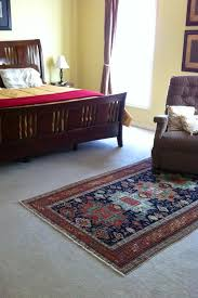 rugs bedroom 01
