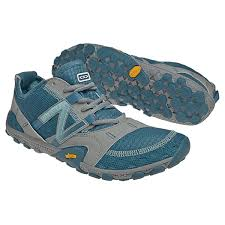 new balance minimus womens. new balance women\u0026#39;s minimus 10v2 trail running shoes, grey/blue new balance womens u