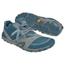 new balance minimus womens. new balance women\u0026#39;s minimus 10v2 trail running shoes, grey/blue new balance womens u