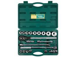 <b>Штангенциркуль</b> Stayer Standard 150mm 3440 z01 - 3440_z01