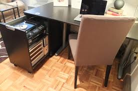 ikea office storage cabinets. GALANT Office Storage Series - IKEA Ikea Cabinets A