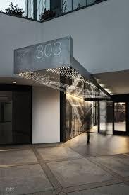 office foyer designs. Foyer Designs Flats Slatted Modern Entry Door Decorating Ideas India Small Front Entrance Interior Design Teak Office