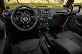 2018 jeep unlimited sahara. unique 2018 2018 jeep wrangler unlimited  interior and jeep unlimited sahara