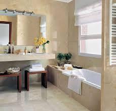 Colour Design Decorating Enchanting Small Bathroom Colour Designs 32 32 Best Cars Reviews Bathroom