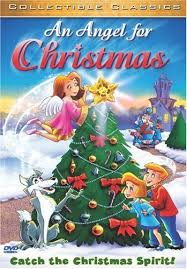 12 best Free Christmas Movies images on Pinterest | Christmas ...