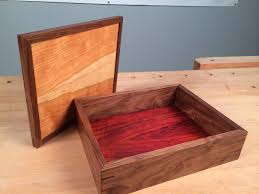 different types of wood furniture. Different Types Of Wood. Box (2) Boxes Wood Furniture R