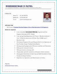 Experience Certificate Civil Engineer Pdf Beautiful Resume