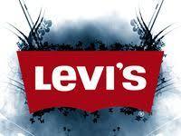 78 <b>Jeans</b> ideas | <b>jeans</b>, denim fashion, <b>levi jeans</b> 501