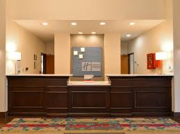 Lillian Russell Bedroom Suite Value Holiday Inn Express Suites Omaha West Hotel By Ihg