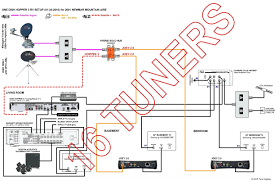 swm5 wiring diagram wiring library directv whole home dvr wiring diagram electrical circuit direct tv wiring diagram inspirational 3 tv wiring