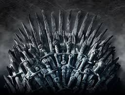 game thrones iron. The Game Of Thrones Iron Throne Is Coming To Dundrum