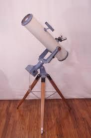 Best amateur telescope maker