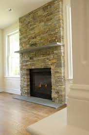 marvellous fireplace with stone veneer 11 with additional elegant design with fireplace with stone veneer