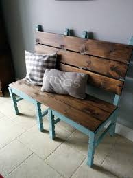 furniture repurpose ideas. repurposed chairs that will widen your eyes in terms of usefulness and style furniture repurpose ideas f