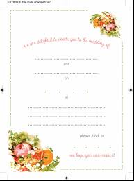 hindu wedding invitation templates hindu inspiring wonderful blank wedding invitations template wedding on hindu wedding invitation templates