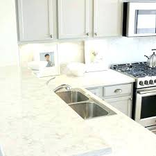 quartz colors and we love how doubled up on color symphony viatera reviews countertops cost lg