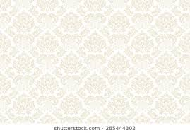 Wallpaper Pattern Simple Wallpaper Pattern Images Stock Photos Vectors Shutterstock
