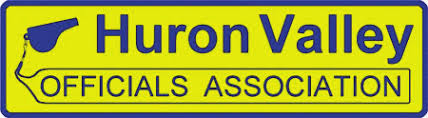 Image result for huron valley officials association