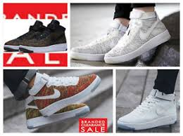 womens nike air force 1 white. Image Is Loading BNIB-New-Women-Nike-Air-Force-1-Ultra- Womens Nike Air Force 1 White