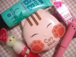 cute korean beauty s cute korean beauty s cute korean makeup s b8d57b42a775d5169d14a9a4dba65a59