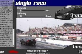 drag racer v3 game top speed