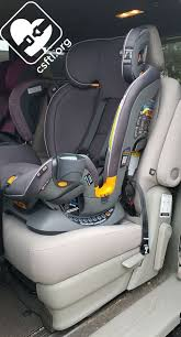chicco fit4 review car seats for the