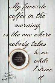 Pin by Ivy Gardner on java   Coffee quotes, Coffee obsession, Coffee love