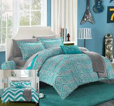 teal bedding sets full gray and white bedding gray comforter queen teal blue bed sheets teal gray comforter teal and black twin bedding white