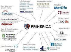Primerica Financial 26 Best Primerica Financial Services Images Insurance Marketing