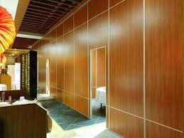 room dividers walls board office partition walls aluminium track decoration acoustic room dividers room dividers partitions