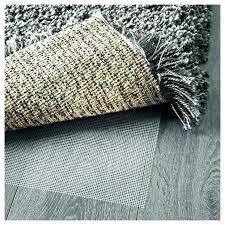 ikea rug pad wool rug white rug rug pad medium size of area rugs blue