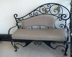 wrought iron furniture indoor.  Iron Wrought Iron Indoor Furniture  And D