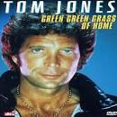 Green Green Grass of Home [DVD]