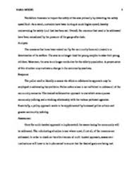 essay police drug essay examples personal goals essay rough  a application of the sara model essay studypool running head sara model1application of the sara model