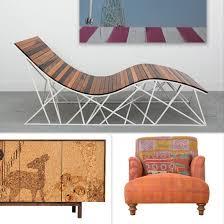 ecofriendly furniture. Eco-Friendly Furniture For Spring Ecofriendly Furniture