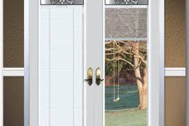 vinyl sliding glass door track replacement stainless steel sliding door repair track sliding glass door parts home depot sliding glass door rollers
