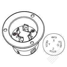 28 l14 20p wiring diagram nema l5 30 plug wiring diagram fr