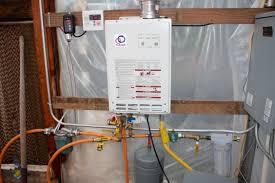 Gas Water Heater Installation Kit Modren Rheem Tankless Water Heater Installation Gas Cosmetic Pipe