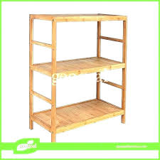 how to make wooden storage shelves storage shelves for garage