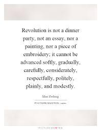 on it revolution american revolution essay usessay com
