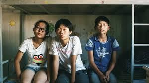 من هذه الفئة نشرت ما يقرب من 1,365 فيديو. The Forgotten Children Of China S Prisoners Video News The Guardian