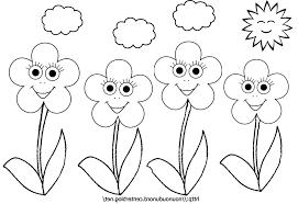 74 Dessins De Coloriage Fleur C3 A0 Imprimer Sur Laguerche Com 74 Dessins De Coloriage Fleur Imprimer Sur Laguerche Com Page 6 L